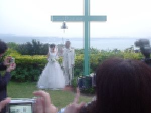結婚 2大阪人リサイズ