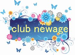 club newage