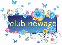 club newage