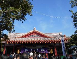 神社500-1